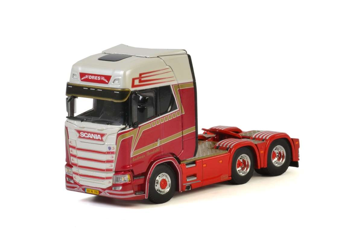 andreas-bredahl-scania-s-highline-cs20h wsi