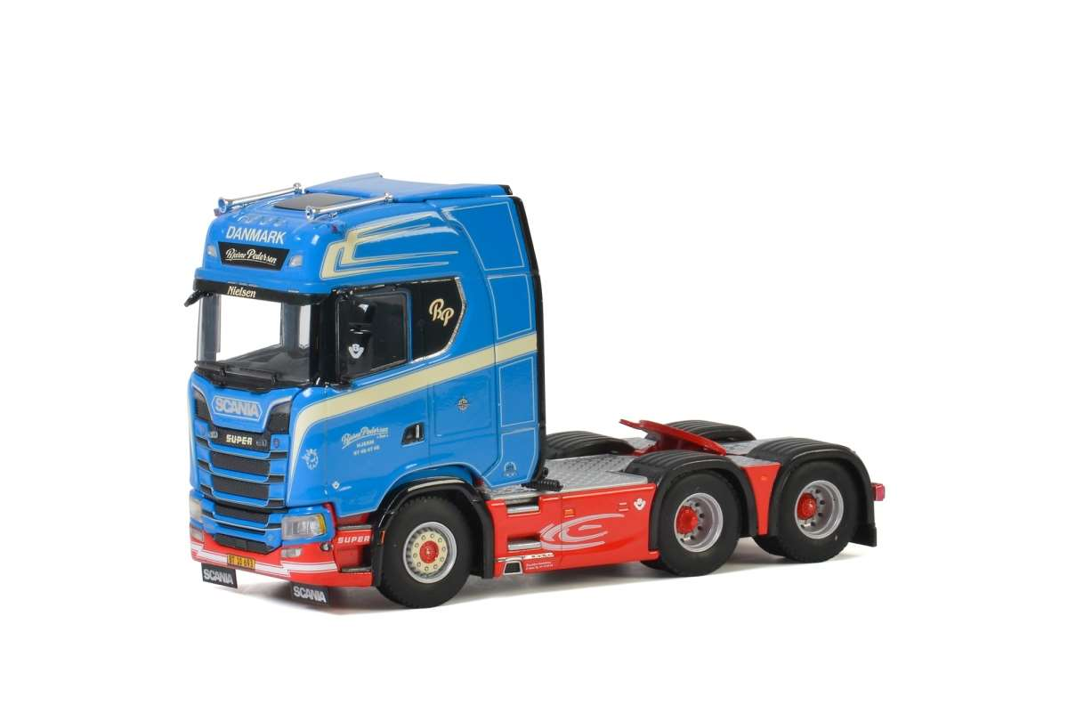 bjarne-pedersen-scania-s-highline-cs20h (1)