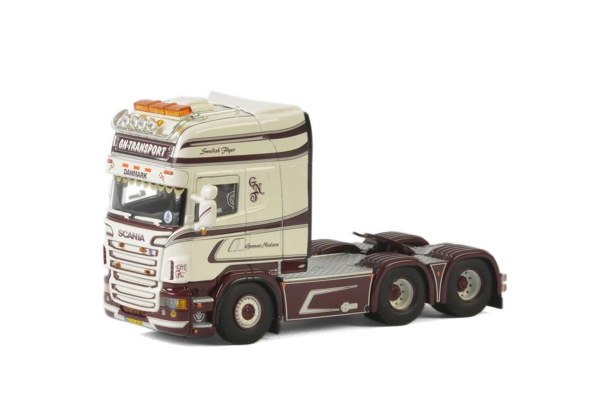 gn transport scania r6 wsi