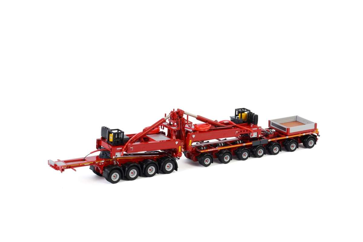 nooteboom-wind-mill-trailer-7-axle-doll