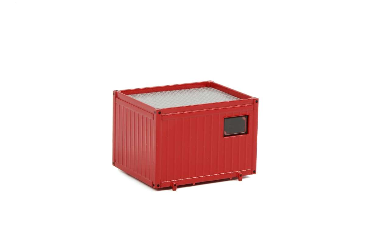 premium-line-ballastcontainer-red
