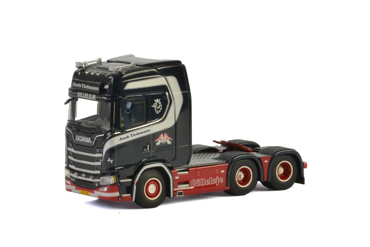 tiedemann-scania-s-highline-cs20h-6x4 wsi