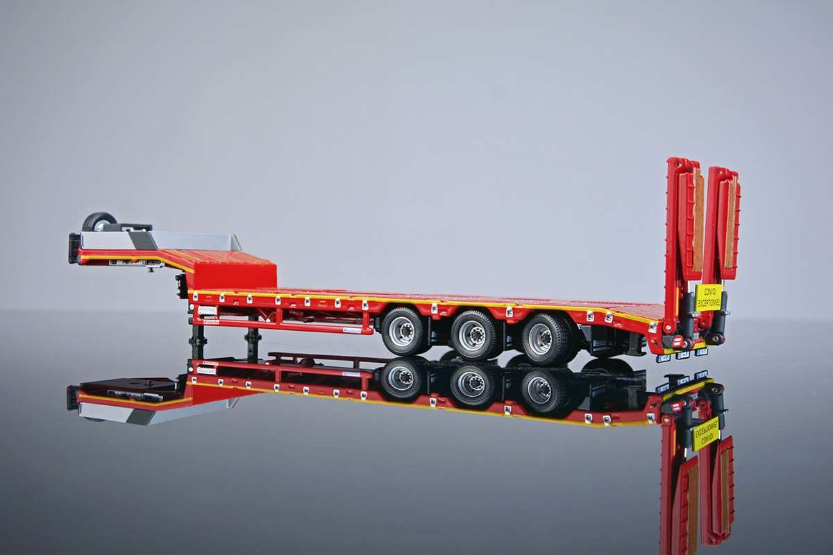 premium-series-nicolas-euroflex-3-axle-semi-low-loader